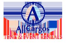 AllCargosLogo-150
