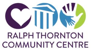 RALPH-THORTON-logo-lrg-e1495927817891