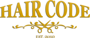 haircode-logo-150