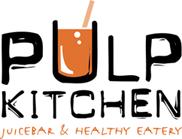 pulpkitchen-logo-1