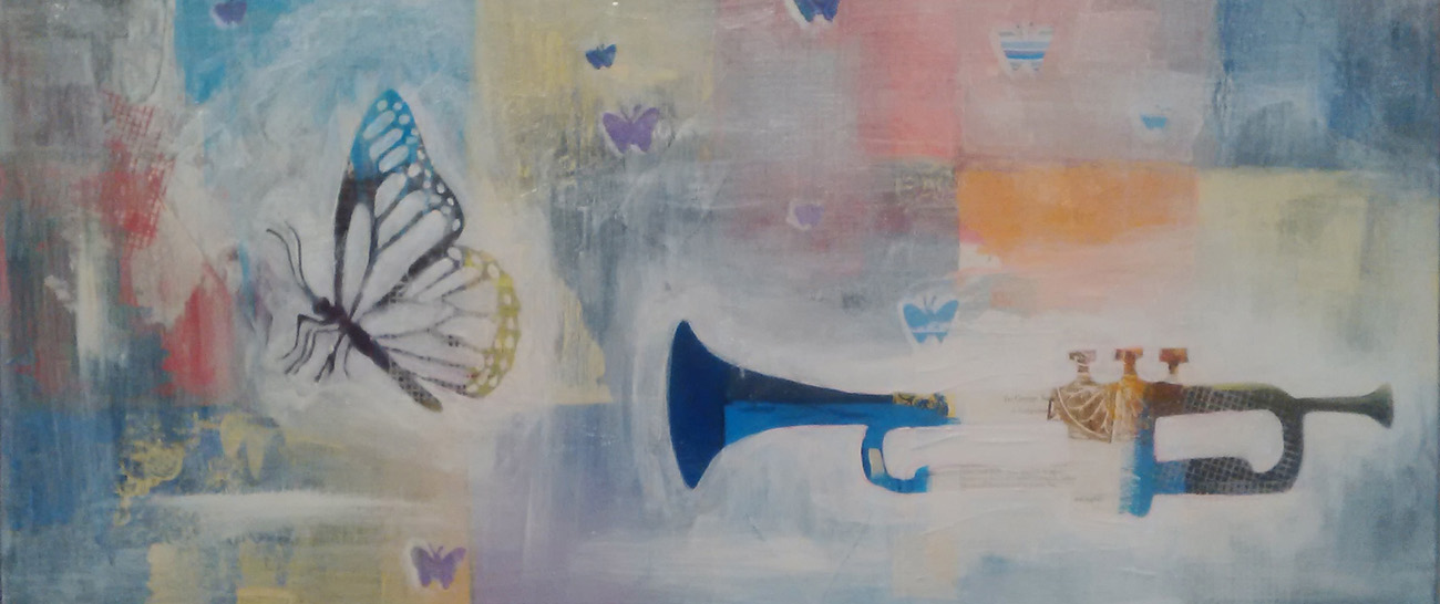 blues-s