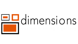 dimensions-logo-150