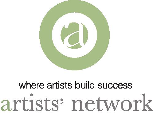 Artists_Network_VERTICAL_RGB